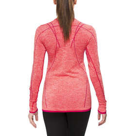 Craft W's Active Comfort Roundneck Longsleeve Crush